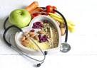 Dietetyk - współpraca online