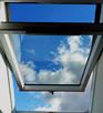 Naprawa okien i drzwi, tel. 733 086 241