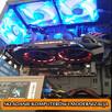 Mobilny Serwis Komputerowy Pomoc Informatyczna 24 Dojazd 0zł - 4