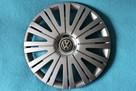 Kołpak Volkswagen 16 cali kołpak 16 kołpak VW Versaco