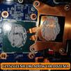 Mobilny Serwis Komputerowy Pomoc Informatyczna 24 Dojazd 0zł - 5