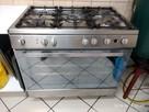 Naprawa kuchni gazowych i elektrycznych Warszawa 662065292 - 4