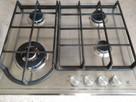 Naprawa kuchni gazowych i elektrycznych Warszawa 662065292 - 2