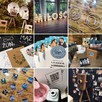 Fotobudka MediaBOX
