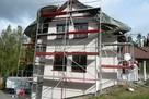 Budowa domu pod klucz, kompleksowe remonty i wykończenia - 12