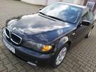 BMW 3 - E46 320d * Automat * Doinwestowana *
