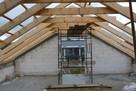 Budowa domu pod klucz, kompleksowe remonty i wykończenia - 8