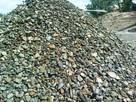Kliniec, Kamień drenacyjny, Kruszywo, Grys, Tłuczeń, Piasek - 1