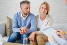 Psychoterapia indywidualna, par, dzieci i młodzieży
