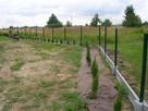 Wycinka koszenie ukladanie kostki montaż ogrodzeń - 2