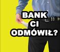 Kredyt dla firm na spłatę ZUS US KRD BIG BIK pożyczka tarcza