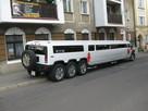 LIMUZYNY PORSCHE limo Kraków AUDI R8 ,FERARREI wesela