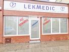 Kardiolog / ekg- Lekmedic Przychodnia Lekarska Bielany - 2