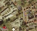 Lokal użytkowy Lubin, Złotoryjska - 12