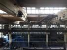 Suwnica sz. 3 x 5 ton KRAKÓW Hala produkcyjna 5000 - 12