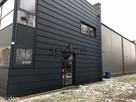REMBERTÓW - 2200 m2 - hala produkcyjno magazynowa - 14