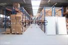 GDAŃSK - 3200 m2 - hala produkcyjno magazynowa - 15