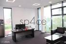 GDAŃSK - 3200 m2 - hala produkcyjno magazynowa - 16