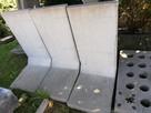 Urządzenie ochronni naprowadzajace płazy - 2