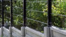 Montaż ogrodzeń balustrad bram drzwi stalowych