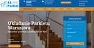 Strona internetowa 600zł / Strony WordPress / Pozycjonowanie - 3