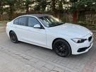 BMW seria 3 , 320 model F30 / CARBON