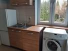 Łagiewniki - dwupokojowe 45 m2 - 5