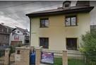 Łagiewniki - dwupokojowe 45 m2 - 9
