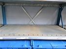 REGAŁ 50x240x312cm/21p Metalowy Magazynowy Półkowy Garażowy - 7