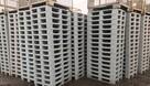 H1, E2, haki mięsne używane w dużych ilościach, stałe dostaw