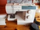 Naprawa i serwis maszyn do szycia - Szablony krawieckie