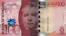 Skup funtów szkockich i północnoirlandzkich Kupię funty funt