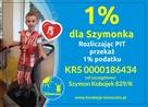 1%podatku