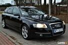 Audi A6 2.7 Diesel/ S-line/ Stan Bardzo Dobry/ Automat/ Faktura/ Tanio/ Okazja - 1
