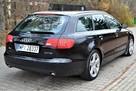 Audi A6 2.7 Diesel/ S-line/ Stan Bardzo Dobry/ Automat/ Faktura/ Tanio/ Okazja - 4