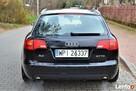 Audi A6 2.7 Diesel/ S-line/ Stan Bardzo Dobry/ Automat/ Faktura/ Tanio/ Okazja - 5