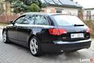 Audi A6 2.7 Diesel/ S-line/ Stan Bardzo Dobry/ Automat/ Faktura/ Tanio/ Okazja - 6