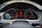 Audi A6 2.7 Diesel/ S-line/ Stan Bardzo Dobry/ Automat/ Faktura/ Tanio/ Okazja - 7