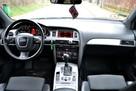 Audi A6 2.7 Diesel/ S-line/ Stan Bardzo Dobry/ Automat/ Faktura/ Tanio/ Okazja - 8