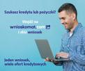 Zostań w domu i weź finanse bezpiecznie przez internet