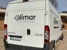 Transport PL UE możliwa wspopraca fv vat - 3
