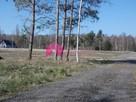 Działka budowlana Mielno - 7