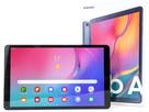 Samsung Galaxy Tab A10 2019 32 GB