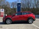 Peugeot 2008 Active + - 2