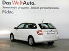 Škoda Fabia 1.2 110KM  SalonPL. LED, F.VAT 1.2TSI 110KM Gwarancja - 2