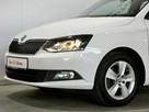 Škoda Fabia 1.2 110KM  SalonPL. LED, F.VAT 1.2TSI 110KM Gwarancja - 5