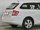 Škoda Fabia 1.2 110KM  SalonPL. LED, F.VAT 1.2TSI 110KM Gwarancja - 6