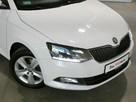 Škoda Fabia 1.2 110KM  SalonPL. LED, F.VAT 1.2TSI 110KM Gwarancja - 8