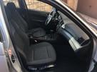 BMW 3 sedan diesel klimatyzacja alufelgi ! ! ! - 7