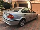BMW 3 sedan diesel klimatyzacja alufelgi ! ! ! - 3